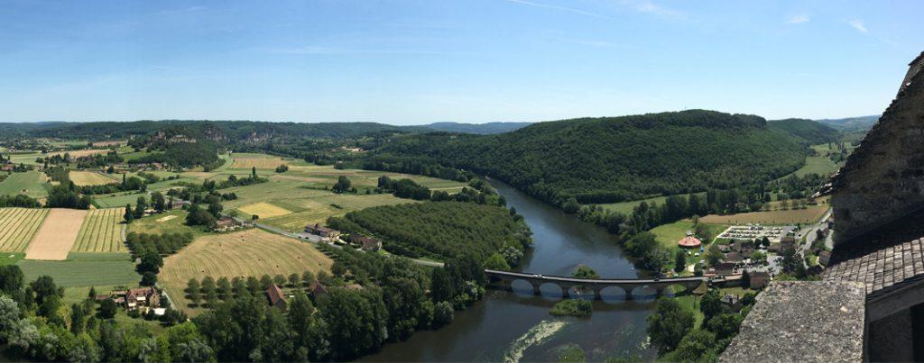 Campingvakantie in de Dordogne met Vacansoleil