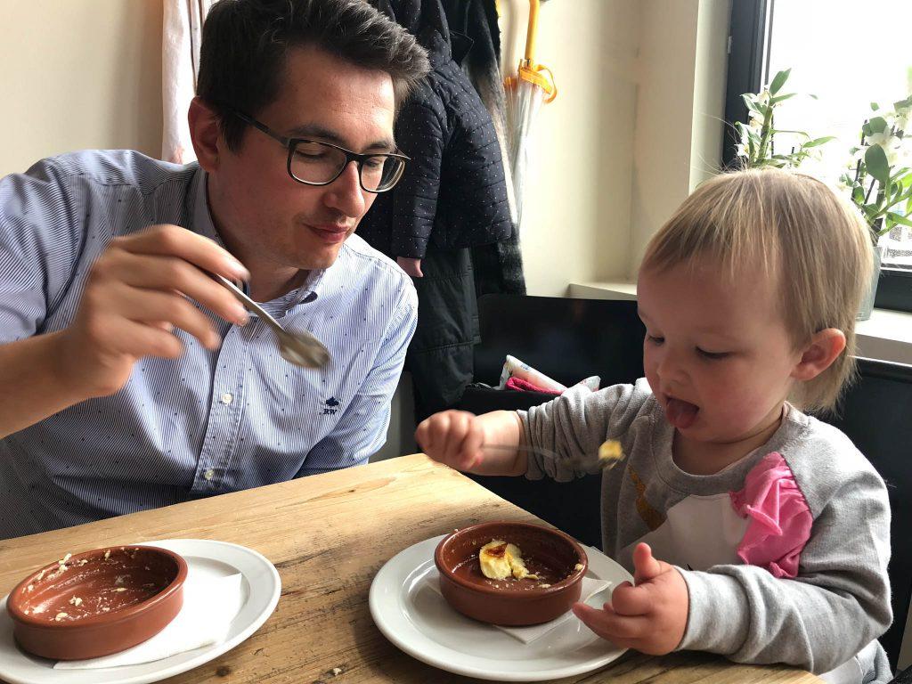 Kindvriendelijk citrytrippen in Mechelen