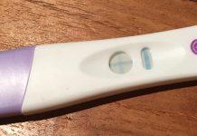 zwangerschapssymptomen