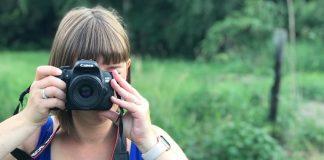 tips foto peuter