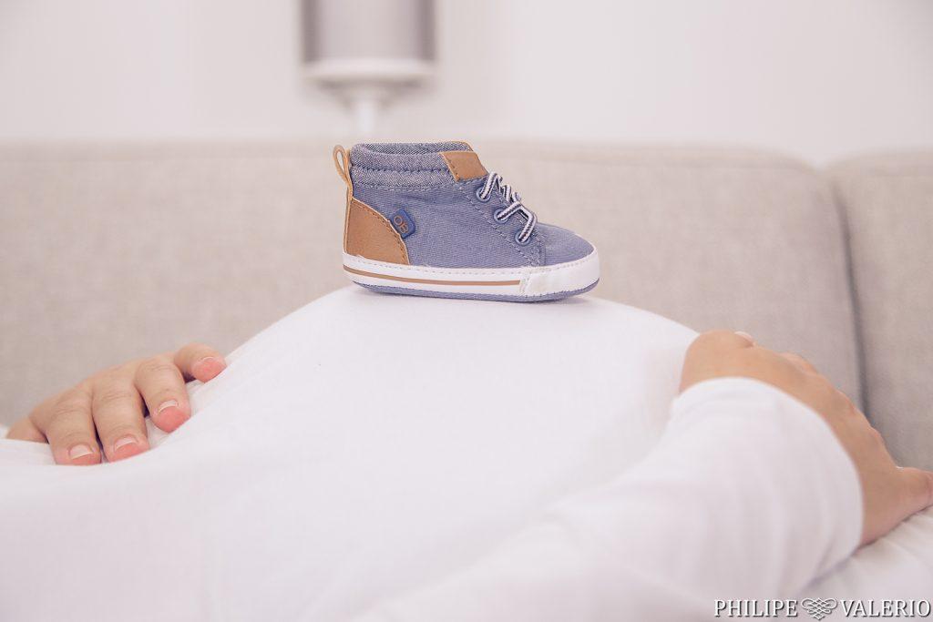 zwangershapsfotoshoot
