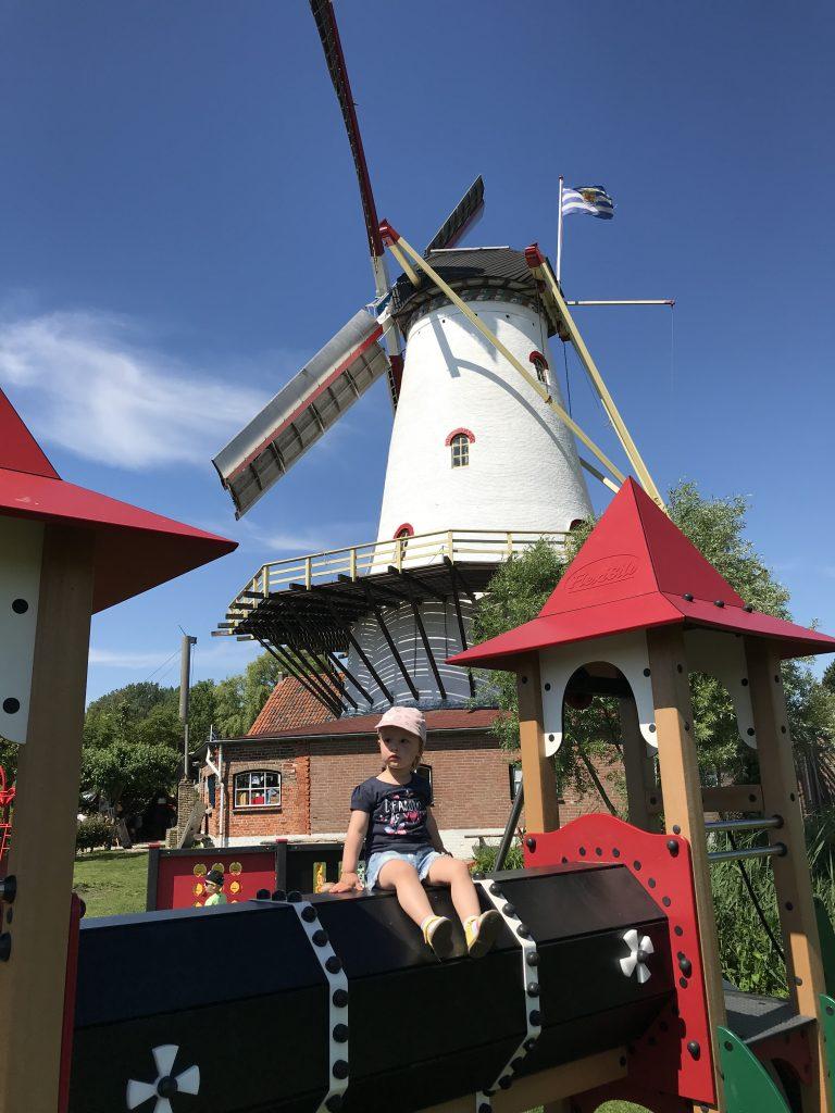 Schouwen-Duivenland