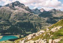 Intersoc Zwitserland