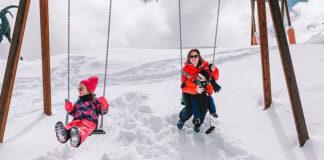 ski intersoc