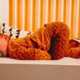 Slaaptraining: hoe het gaat